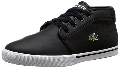 10 Best Lacoste Shoes Reviewed \u0026 Rated