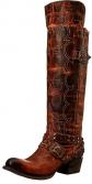 Lane Boots Julie