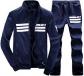 Lavnis Athletic Sports Set