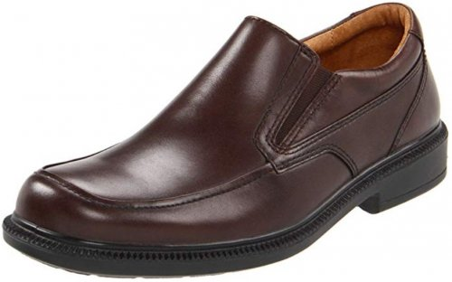 Leverage Best Hush Puppies Shoes