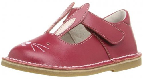 Livie & Luca Molly walking shoes for babies