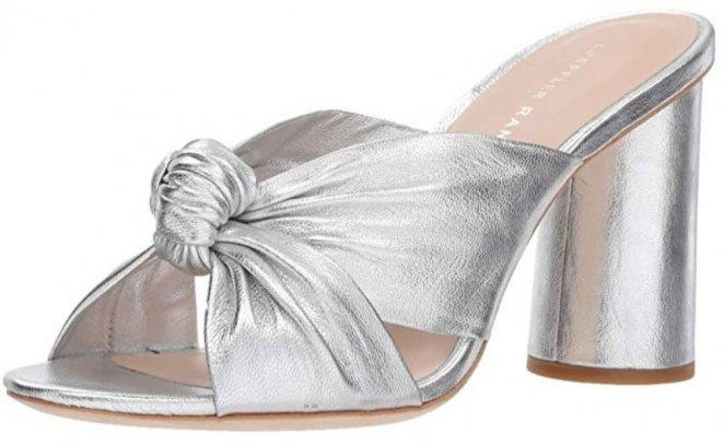Loeffler Randall Coco Best Designer Shoes