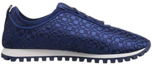 Lynn Best BCBG Shoes