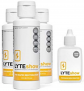 LyteLine Ionic Electrolyte Concentrate