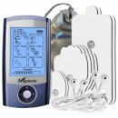 MEDVIVE portable tens machine