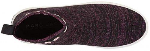 Marc Jacobs Dart Sock Best Designer Shoes