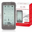 Massage Therapy Concepts best tens machine