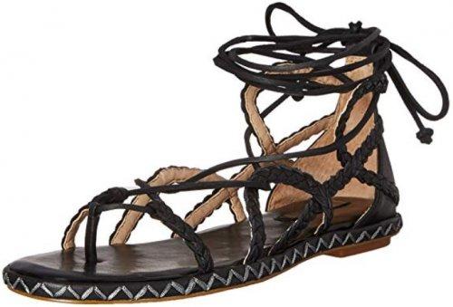 Maye Best BCBG Shoes