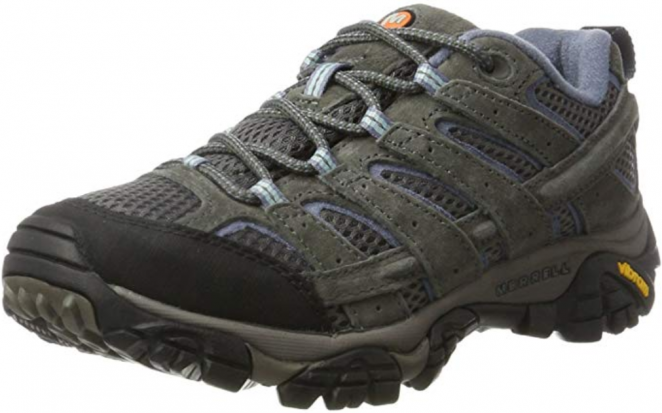Merell Moab-Best-Lightweight-Hiking-Shoes-Reviewed