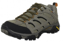 image of Merrell Moab 2 Vent best outdoor shoes