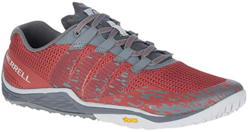 Merrel Trail Glove 5-Best-Trail-Running-Shoes-Reviewed 2