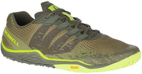 Merrel Trail Glove 5-Best-Trail-Running-Shoes-Reviewed 3