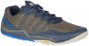 Merrel Trail Glove 5-Best-Trail-Running-Shoes-Reviewed
