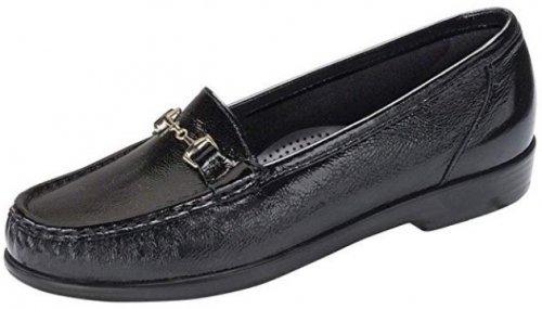 SAS shoes Metro
