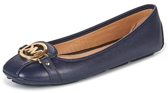 Michael Kors Fulton Best Designer Shoes