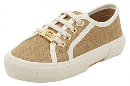 Michael Kors Ima Boerum Best Kids Designer Shoes
