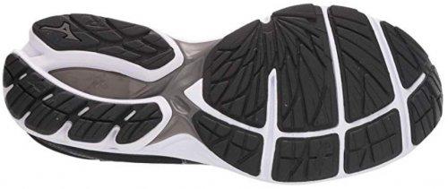 Mizuno Wave Rider 23 Best Marathon Shoes