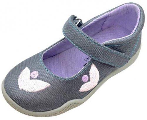 mooshu stella squeaky shoes