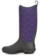 Muck Boots Hale