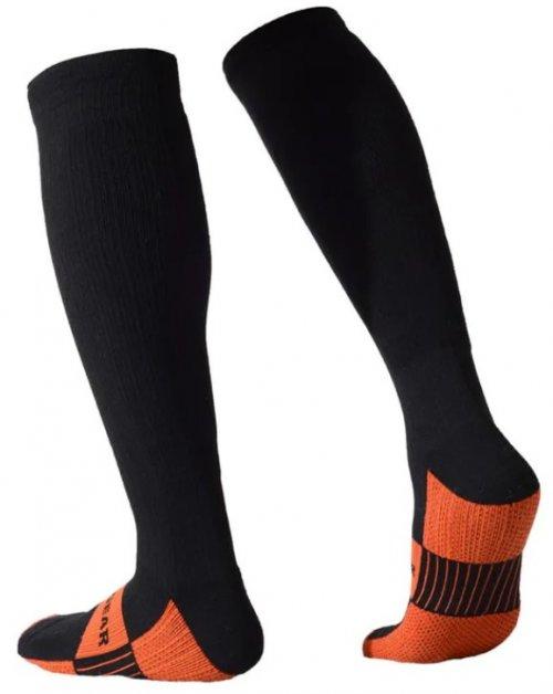 MudGear OCR Best Compression Running Socks