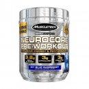 MuscleTech NeuroCore pre-workout stimulant