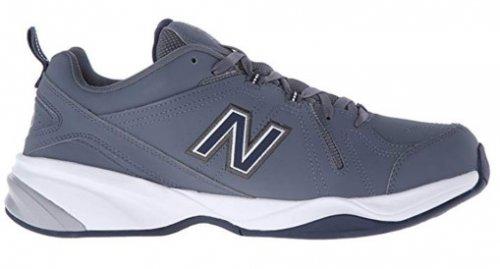 New Balance 608v4