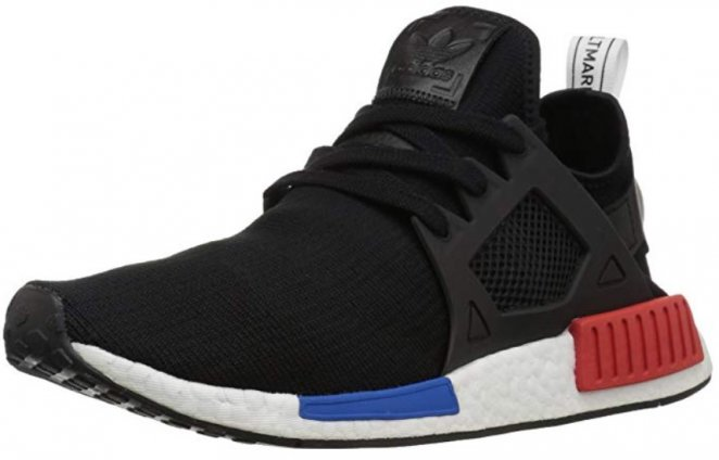 NMD_R1 Best Adidas Sneakers for Men