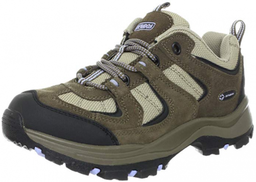 Nevados Boomerang 2-Best-Cheap-Hiking-Boots-Reviewed 2