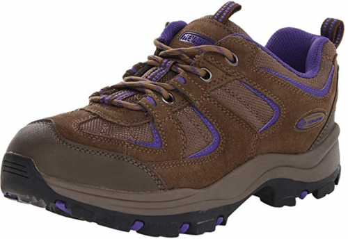 Nevados Boomerang 2-Best-Cheap-Hiking-Boots-Reviewed 3