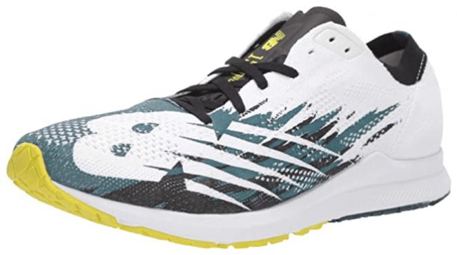New Balance 1500v5 best running shoes