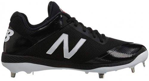 New Balance 4040v4 Best Cricket Shoes