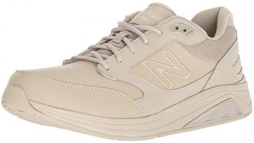 New Balance 928v3