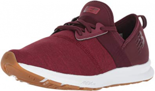 New Balance FuelCore Nergize-Best-Road-Running-Shoes-Reviewed 2