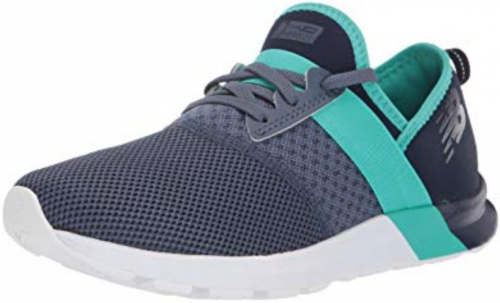 New Balance FuelCore Nergize-Best-Road-Running-Shoes-Reviewed 3
