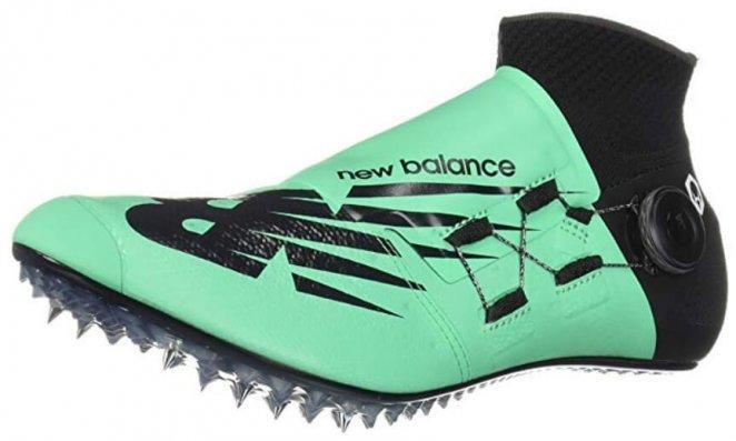 New Balance Vazee Sigma Best Track Shoes
