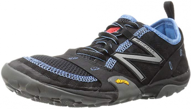 New Balance Wt10v1-Best-Lightweight-Hiking-Shoes-Reviewed