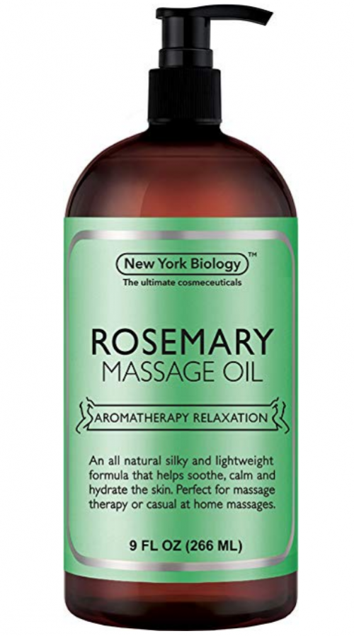 New York Biology-Best-Muscle-Relaxer-Reviewed 2
