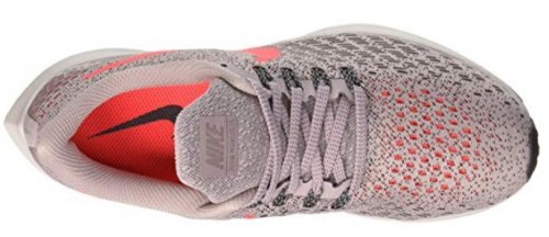 Nike Air Zoom Pegasus 35 Best Netball Shoes