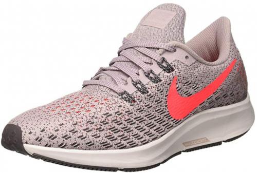 Nike Air Zoom Pegasus 35-Best-Road-Running-Shoes-Reviewed 2