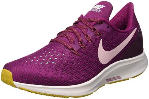 Nike Air Zoom Pegasus 35-Best-Road-Running-Shoes-Reviewed 3