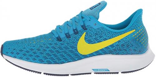 Nike Air Zoom Pegasus 35-Best-Road-Running-Shoes-Reviewed
