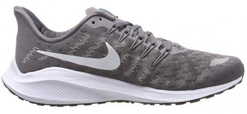 Nike Air Zoom Vomero 14 Best Marathon Shoes