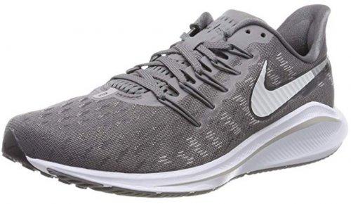 Nike Air Zoom Vomero 14 Marathon Shoes