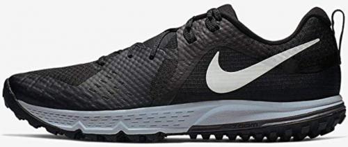 Nike Air Zoom Wildhorse 5-Best-Trail-Running-Shoes-Reviewed 2