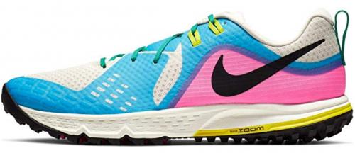 Nike Air Zoom Wildhorse 5-Best-Trail-Running-Shoes-Reviewed 3