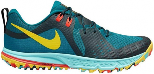 Nike Air Zoom Wildhorse 5-Best-Trail-Running-Shoes-Reviewed