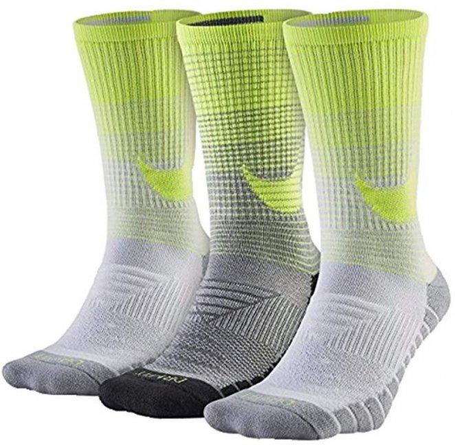 Nike Dri-FIT Crew