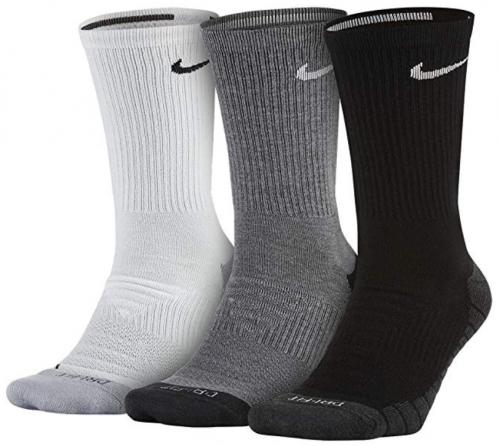 Nike Max Cushion-Best-CrossFit-Socks-Reviewed 3