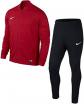 Nike Academy Warm-Up