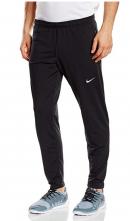 Nike Men's Otc65